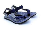 Sandal Gunung Pria Garsel Shoes GSG 3002