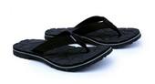 Sandal Gunung Pria Garsel Shoes GSG 3003