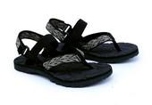 Sandal Gunung Pria Garsel Shoes GSG 3005