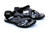 Sandal Gunung Pria Garsel Shoes GSG 3006