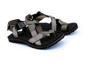 Sandal Gunung Pria Garsel Shoes GSG 3008