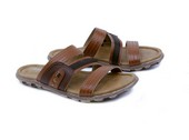 Sandal Pria Garsel Shoes GA 3400