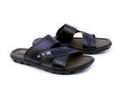 Sandal Pria Garsel Shoes GA 3401