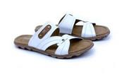Sandal Pria Garsel Shoes GA 3403