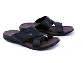 Sandal Pria Garsel Shoes GA 3405