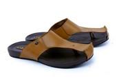 Sandal Pria Garsel Shoes GAS 3406