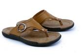 Sandal Pria Garsel Shoes GAS 3408