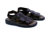 Sandal Pria Garsel Shoes GAS 3409