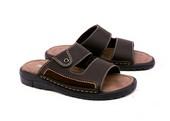 Sandal Pria Garsel Shoes GAS 3411