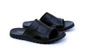 Sandal Pria Garsel Shoes GI 3415
