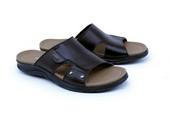 Sandal Pria Garsel Shoes GRI 3424