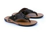 Sandal Pria Garsel Shoes GSG 3429