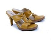 Sandal Wanita Garsel Shoes GAA 8251