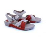 Sandal Wanita Garsel Shoes GAI 8503
