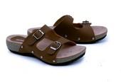 Sandal Wanita Garsel Shoes GAI 8504