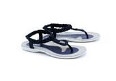 Sandal Wanita Garsel Shoes GAK 8506