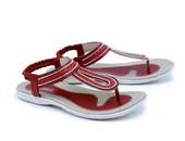 Sandal Wanita Garsel Shoes GAK 8507