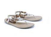Sandal Wanita Garsel Shoes GAK 8509