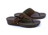 Sandal Wanita Garsel Shoes GAK 8510