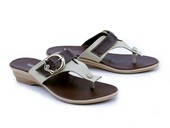 Sandal Wanita Garsel Shoes GAY 8514