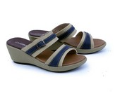 Sandal Wanita Garsel Shoes GB 8256
