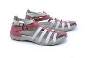Sandal Wanita Garsel Shoes GDE 8001