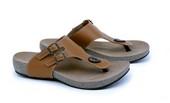 Sandal Wanita Garsel Shoes GDE 8260
