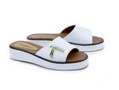Sandal Wanita Garsel Shoes GDO 8519