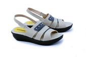 Sandal Wanita Garsel Shoes GDS 8004