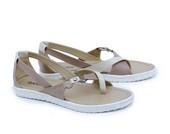 Sandal Wanita Garsel Shoes GGS 8522