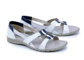 Sandal Wanita Garsel Shoes GGS 8523
