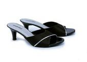 Sandal Wanita Garsel Shoes GHN 8265