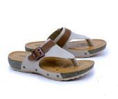 Sandal Wanita Garsel Shoes GK 8573