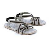 Sandal Wanita Garsel Shoes GKI 8534