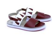 Sandal Wanita Garsel Shoes GKM 8539