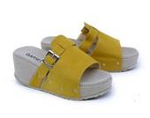 Sandal Wanita Garsel Shoes GMM 8274