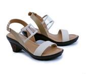 Sandal Wanita Garsel Shoes GNG 8300