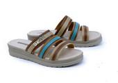 Sandal Wanita Garsel Shoes GNS 8541
