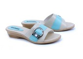 Sandal Wanita Garsel Shoes GNS 8542
