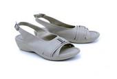 Sandal Wanita Garsel Shoes GO 8546