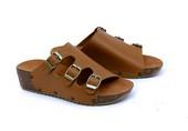 Sandal Wanita Garsel Shoes GOJ 8280
