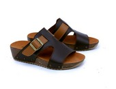 Sandal Wanita Garsel Shoes GOJ 8281