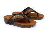 Sandal Wanita Garsel Shoes GOJ 8282