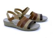 Sandal Wanita Garsel Shoes GOJ 8547