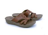 Sandal Wanita Garsel Shoes GRA 8283