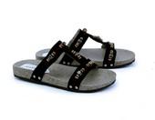 Sandal Wanita Garsel Shoes GSK 8549