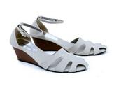 Sandal Wanita Garsel Shoes GSP 8010
