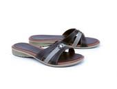 Sandal Wanita Garsel Shoes GSP 8552