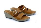 Sandal Wanita Garsel Shoes GSR 8287