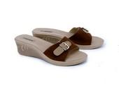 Sandal Wanita Garsel Shoes GSR 8288